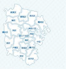 【最新】横浜市(神奈川県)のマスクの入荷予定は?在庫の状況や買える場所はどこ?売り切れはいつまで続く?