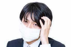 山口県のマスクの入荷予定は?在庫の状況や買える場所はどこ?売り切れはいつまで続く?