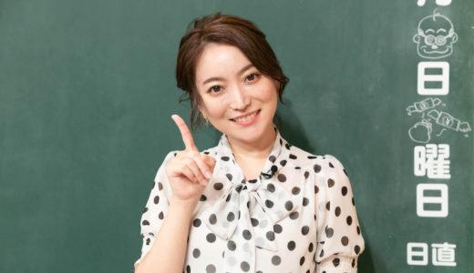 加藤茶と綾菜夫人は創価学会婚だった?石原さとみとは親友?いつから信仰しているの?