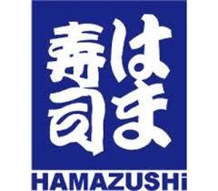 はま寿司茨木新和町店はどこ?アルバイトがコロナ感染?出勤日はいつ?大阪のライブに複数参加?