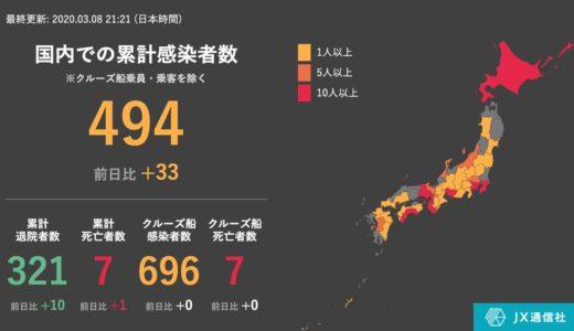 名古屋コロナ感染佐川急便ドライバーの担当エリアはどこ?配達にいつまで出ていた?