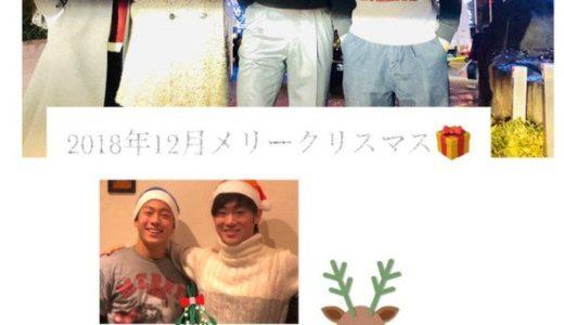 三浦知良の息子2人の現在は?長男の早稲田大の学部や次男の高校は?サッカーは続けてる?
