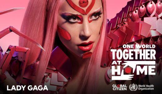 OneWorld:TogetheratHome(日本語字幕版)見逃し配信はある?無料動画をスマホでフル視聴する方法!