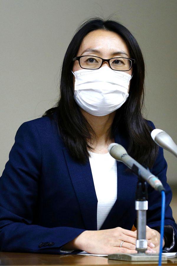 徳島 市長 内藤