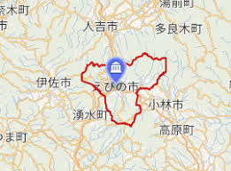 心霊スポットの廃ホテル(宮崎県えびの市)はどこで名前は?肝試しの男性2人が訪れたのはいつ?