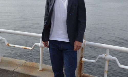 安彦考真(42歳Jリーガー)は独身で実家暮らし?現在の年俸は?引退や指導者・通訳の経歴もある?