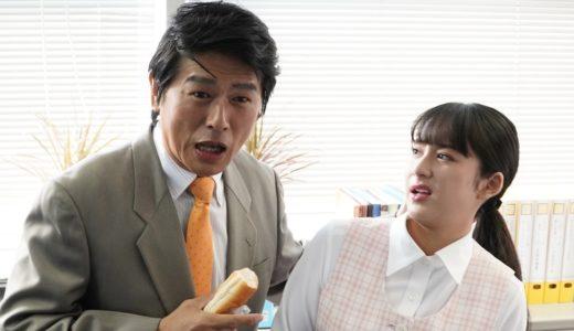 『ひまわりっ〜宮崎レジェンド〜』再放送や見逃し配信はある?無料フル動画を視聴する方法!